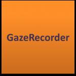 GazeRecorder