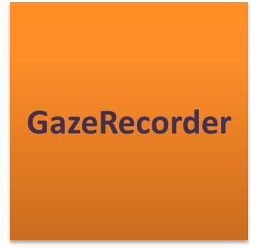 GazeRecorder
