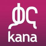 Kana Test Free
