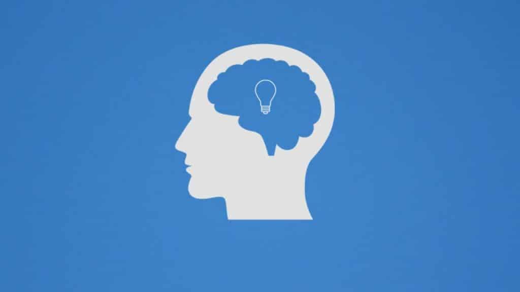 تحميل برنامج mindmapper عربي