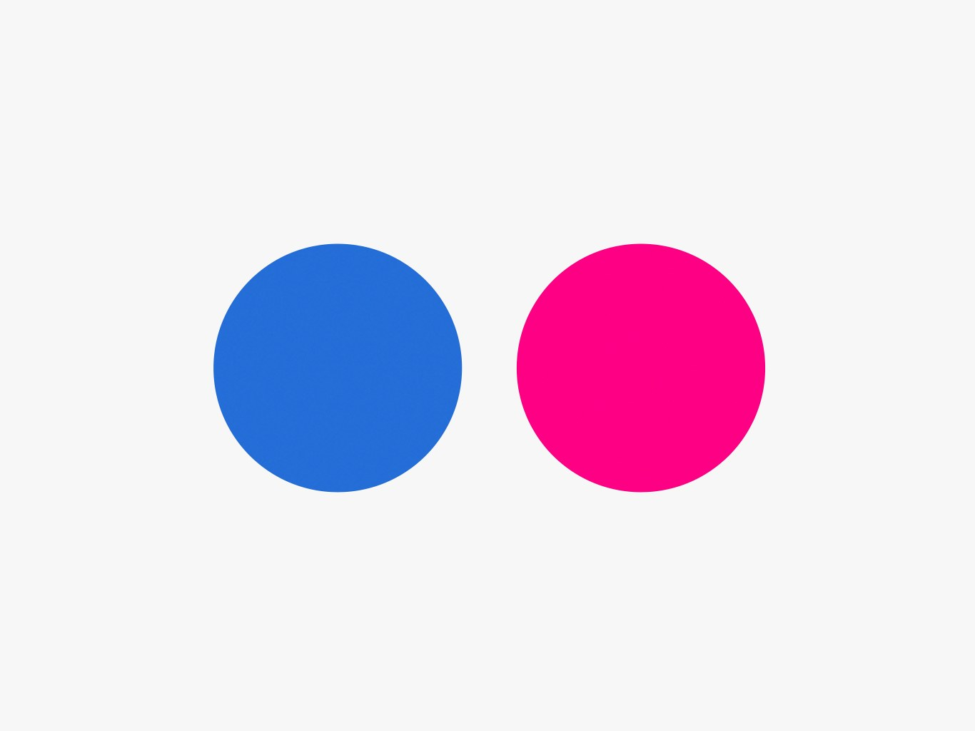 Flickr Downloader