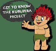 Kurupira