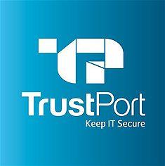 TrustPort WebFilter
