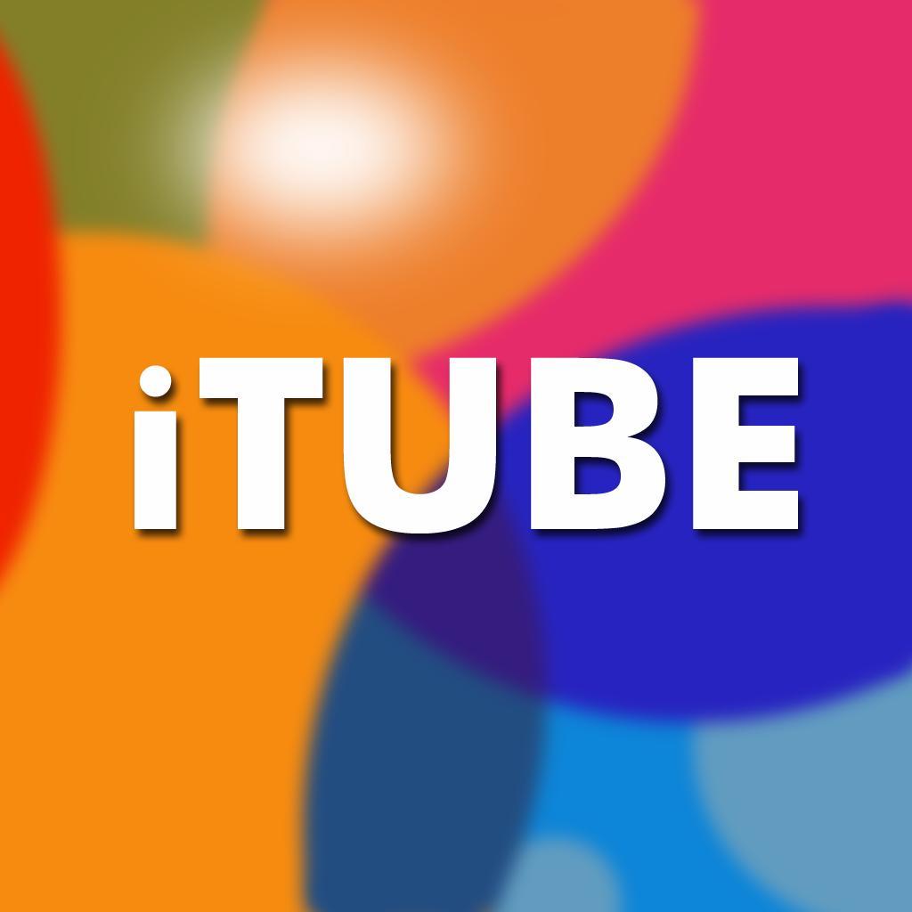 iTube