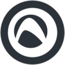 Audials Radio