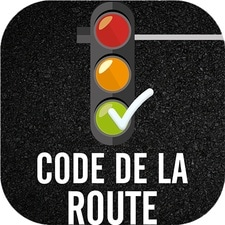 Code de la route 2021 - Permis de conduire gratuit