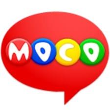 Moco Chat