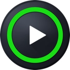 Xplayer - Video Player All Format