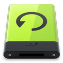 Super Backup: SMS and Contacts