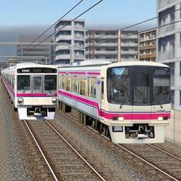 3D Train Studio Standard