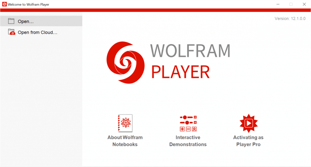تحميل wolfram alpha مجانا