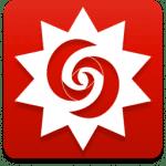 Wolfram CDF Player