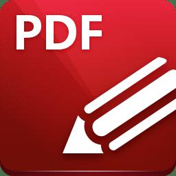 تحميل برنامج pdf للكمبيوتر ويندوز 7