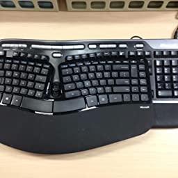 Perfect Keyboard