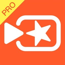 VideoShow