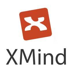 تحميل xmind مجانا