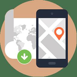 where mobile