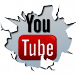 youtube for pc