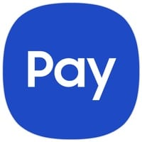 Samsung Pay Framework