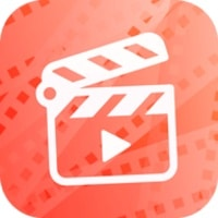 Video Maker with Music, Photos & Video Editor icon