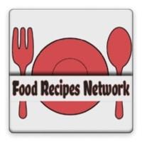 Food Recipes Netwok