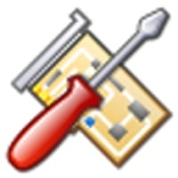 SD Card Manager icon