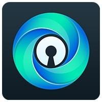 IObit Applock icon