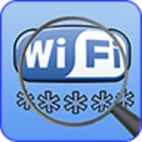 wifi key finder(Root)