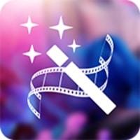 Music Video Maker icon