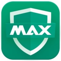 MAX Security (Virus Cleaner and Antivirus)