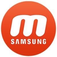 Mobizen for SAMSUNG icon