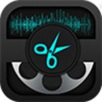 قطع الصوت والفيديو icon