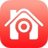 AtHome Camera - Home Security icon
