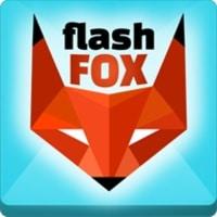 FlashFox – Flash Browser