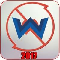 wps wpa tester Guide