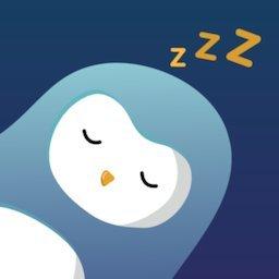 Sleep stories for calm sleep - Meditate with Wysa