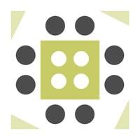 Ltd browser icon