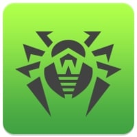 Dr.Web Anti-virus Light (free)