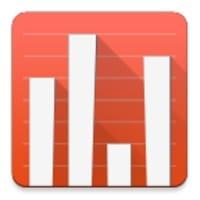 App Usage icon