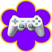 Best gaming stores icon