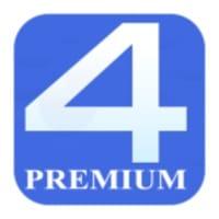 4shared Premium icon