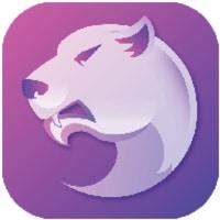 Yo Browser icon