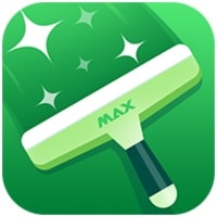 MAX Cleaner (Phone Cleaner)