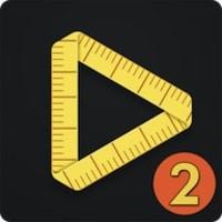 Video Dieter2 icon