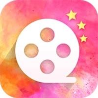 Camli - Video Editor icon