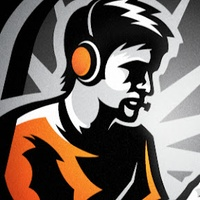 Dynamo Gaming icon