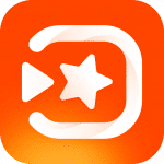 VivaVideo – Video Maker