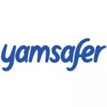 Yamsafer
