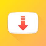 Snaptube Browser