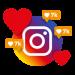 Flocker Instagram